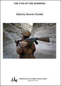 copertina nicolini