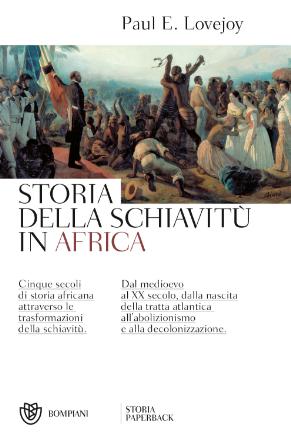 Opera Snapshot_2019-03-27_175051_www.bompiani.it