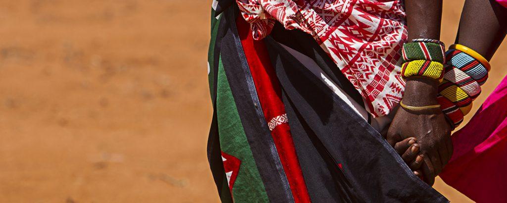 SuSc_Africa-1